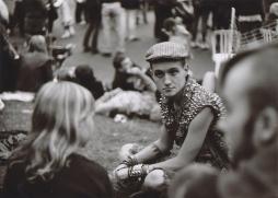 york peace festival